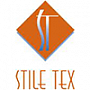Stiletex