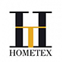hometex.web-architect